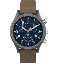 Timex TW2T68000