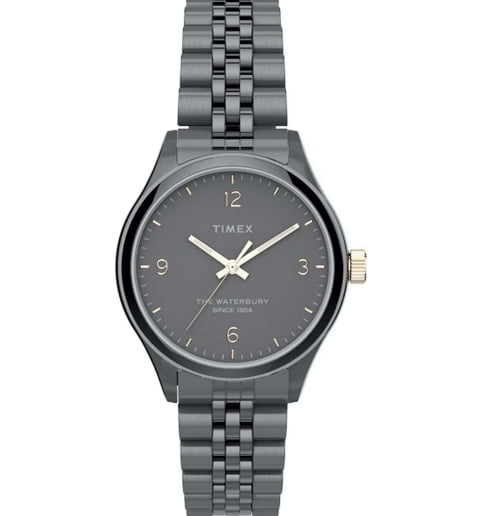 Timex TW2T74900