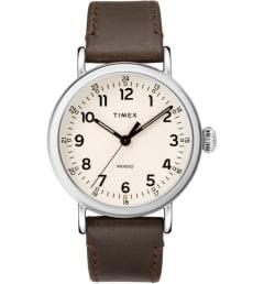 Timex TW2T20700