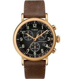 Timex TW2T20900