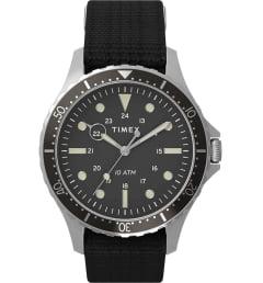 Timex TW2T75600