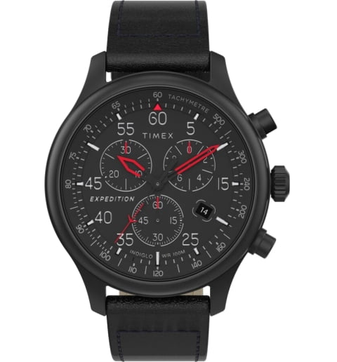 Timex TW2T73000