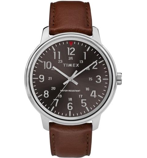 Timex TW2R85700