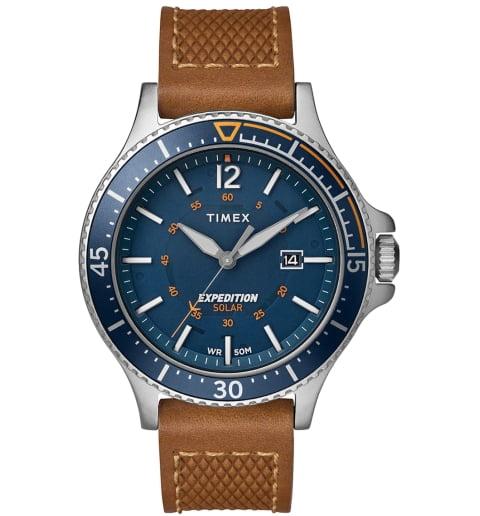 Timex TW4B15000