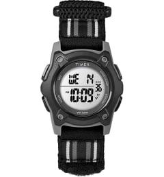 Timex TW7C26400