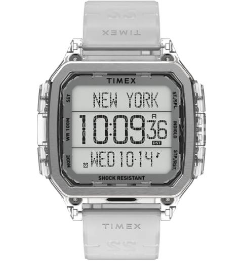 Timex TW2U56300