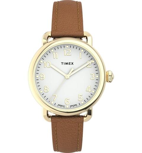 Timex TW2U13300