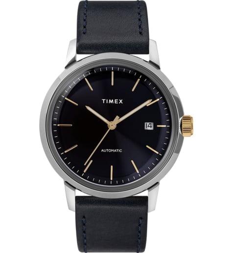 Timex TW2T23100