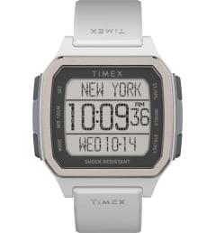 Timex TW5M29100