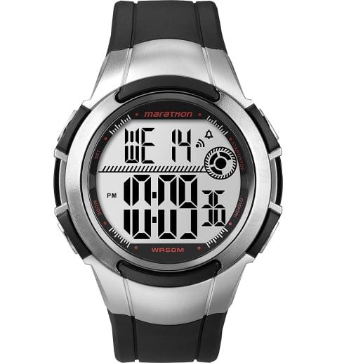 Timex T5K770