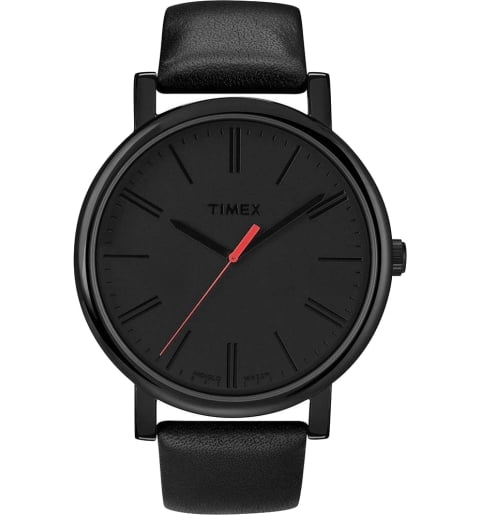 Timex T2N794 унисекс