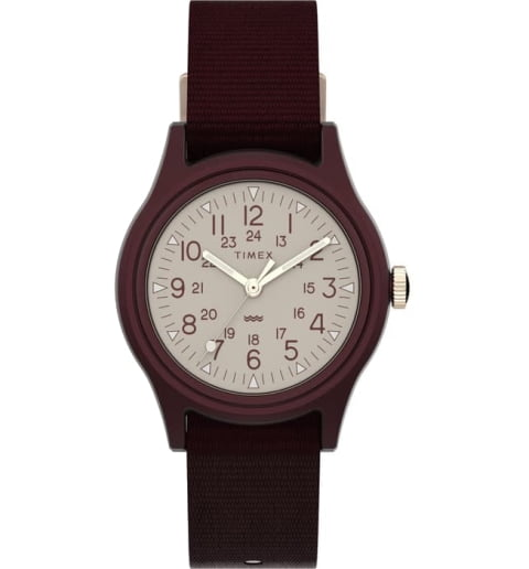 Timex TW2T76900