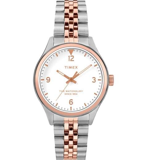 Timex TW2T49200