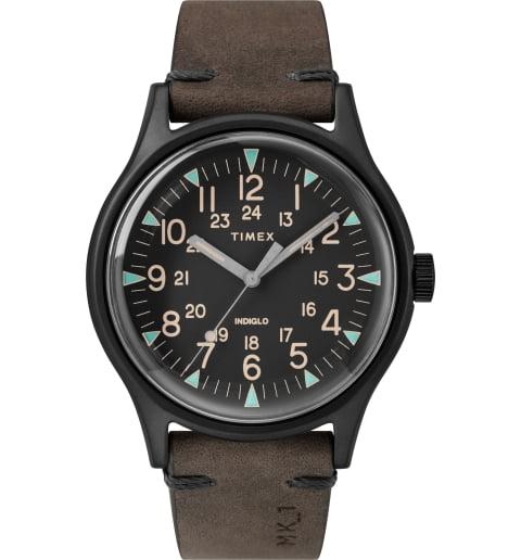 Timex TW2R96900