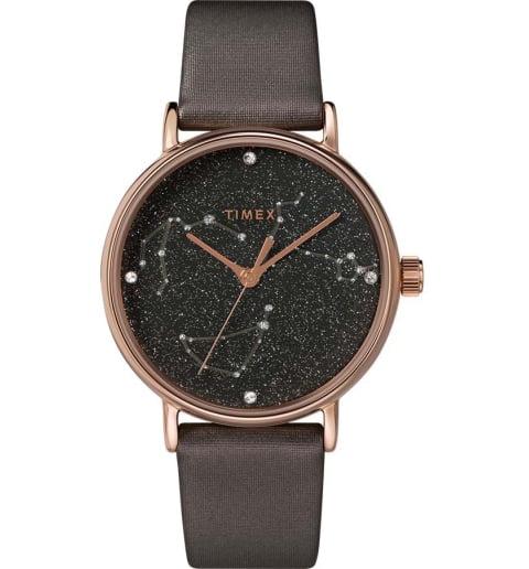 Timex TW2T87700
