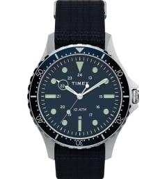 Timex TW2T75400