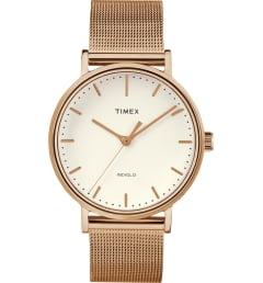 Женские Timex TW2R26400