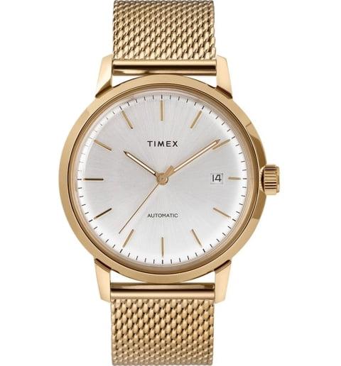 Timex TW2T34600