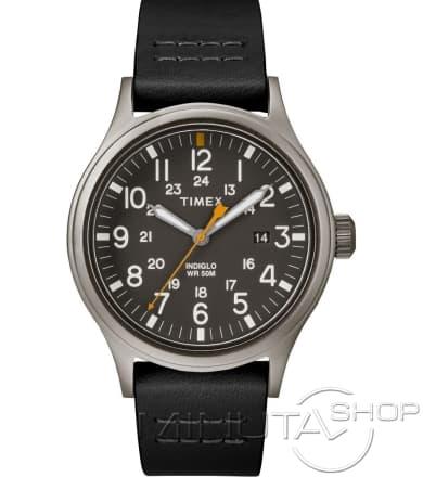 Timex TW2R46500