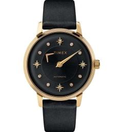 Timex TW2T86300