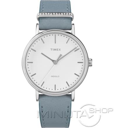 Timex TW2R70300