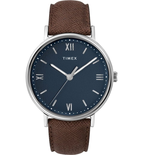 Timex TW2T34800