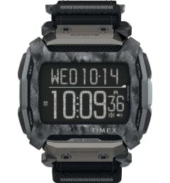 Timex TW5M28500