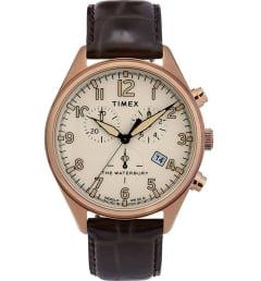 Timex TW2R88300