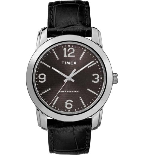 Timex TW2R86600