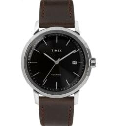 Timex TW2T23000