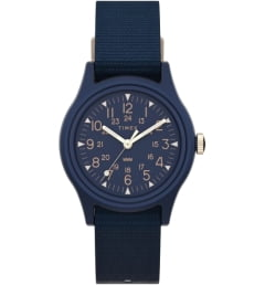 Timex TW2T77000