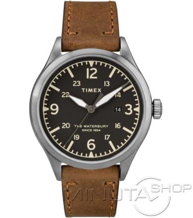 Timex TW2R71200