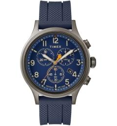 Timex TW2R60300