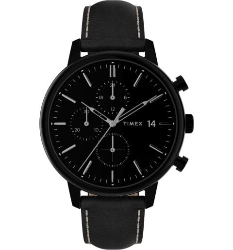Timex TW2U39200