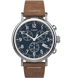 Timex TW2T68900