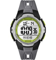 Timex TW5M06700