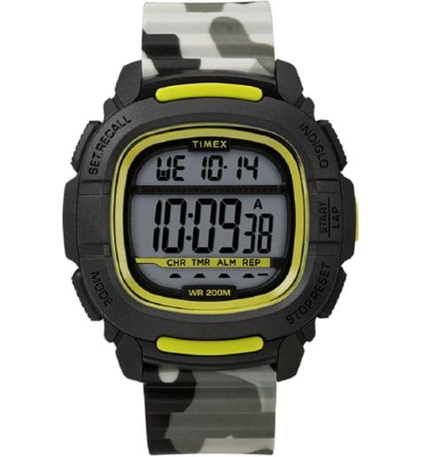 Timex TW5M26600