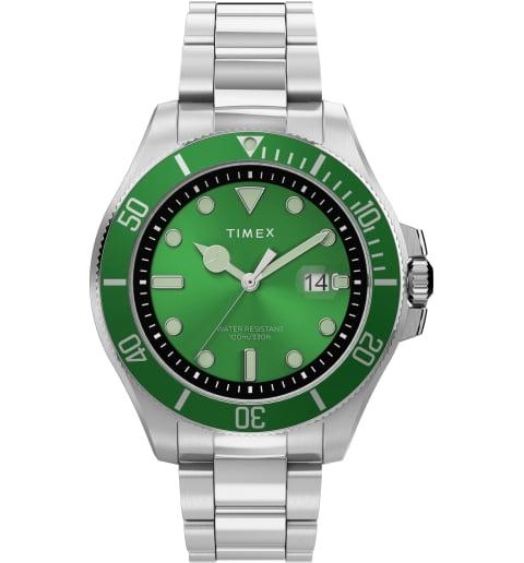 Timex TW2U72000