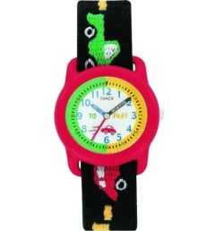 Timex T71122 KD