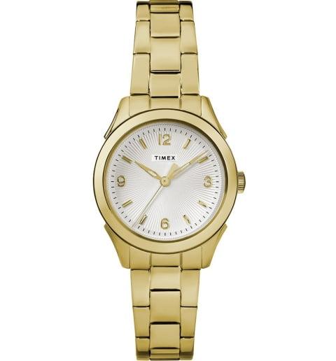 Timex TW2R91400