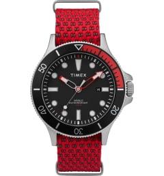 Timex TW2T30300