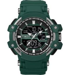 Timex TW5M22800
