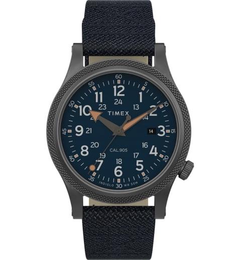 Timex TW2T76100
