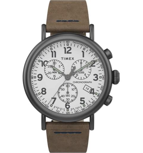 Timex TW2T69000