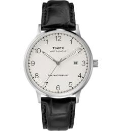 Timex TW2T69900