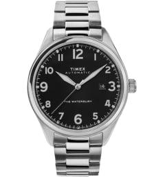Timex TW2T69800