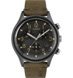 Timex TW2R96600