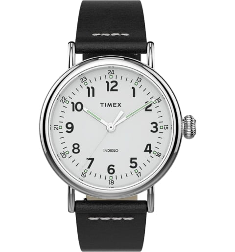 Timex TW2T69200