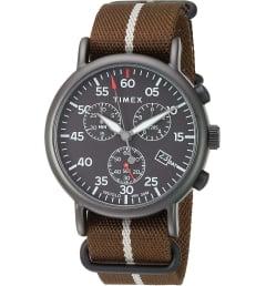 Timex TW2T73600