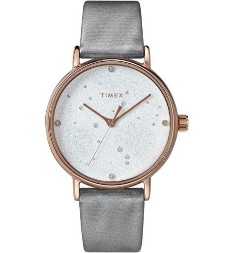Timex TW2T87500
